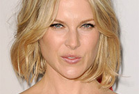Ali-larter-natural-makeup-for-evening-side
